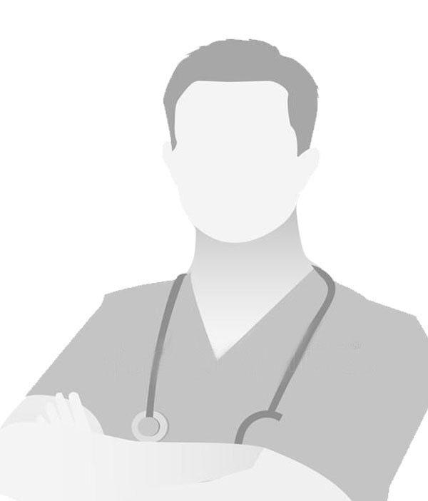 Neurologist in Chennai  -  Dr. S. Balamurugan
