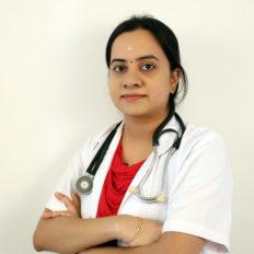 Dermatologist in Chennai  -  Dr. S. Devi Priya