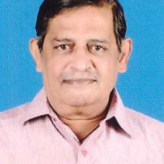 Gastroenterologist in Chennai  -  Dr. S. Sathyamurthy