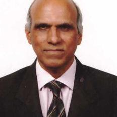 Gastroenterologist in Chennai  -  Dr. Gurram Jagannatha Reddy