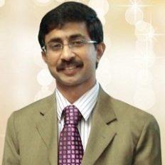 Gastroenterologist in Chennai  -  Dr. P. Sathish