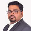 Gastroenterologist in Chennai  -  Dr. Dinesh Ramaswamy