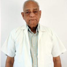 Gastroenterologist in Chennai  -  Dr. S. Kannan