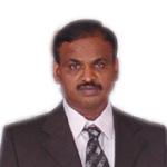 Gastroenterologist in Chennai  -  Dr. M. Seenivasagan