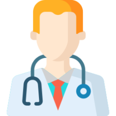Gastroenterologist in Chennai  -  Dr. Nanda Kishore