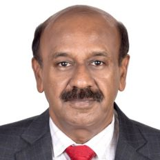 General Physician in Chennai  -  Dr.R.Ganesan