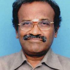 Nephrologist in Chennai  -  Dr. P. Soundararajan