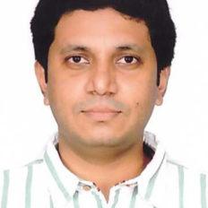 Neurologist in Chennai  -  Dr. Chenna Reddy Preetham