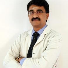 Neurologist in Chennai  -  Dr. Ranganathan Jothi