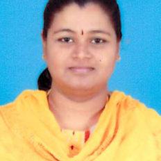 Pulmonologist in Chennai  -  Dr. Sangeetha