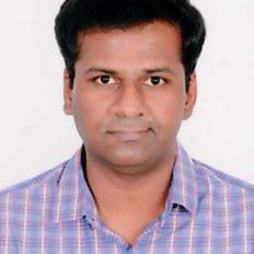 Rheumatologist in Chennai  -  Dr. S. Sham