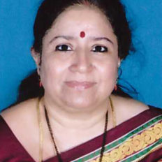 Gynaecologist in Chennai  -  Dr. G. Usha Reddy