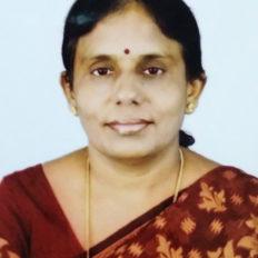 Gynaecologist in Chennai  -  Dr. K Seetha Lakshmi