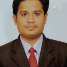 Gynaecologist in Chennai  -  Dr. B Haarish