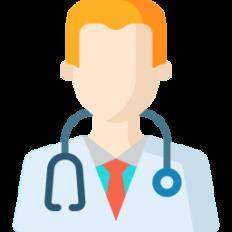 Pediatrician in Chennai  -  Dr. Anil Kumar Samudrala Venkata