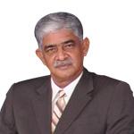 Ophthalmologist in Chennai  -  Dr. Babu Rajendran