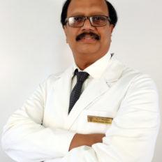 Dentist in Chennai  -  Dr. G. Prabhu