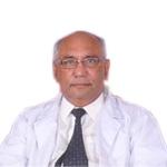 ENT in Chennai  -  Dr. N. S. Reddy