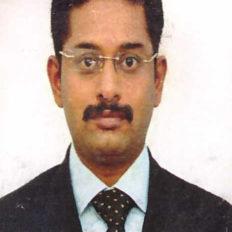 ENT in Chennai  -  Dr. S. Shyam Kumar