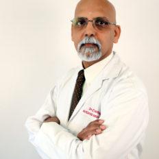 Urologist in Chennai  -  Dr. C. Ramesh Kumar