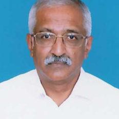 Urologist in Chennai  -  Dr. Deepak Lamech