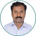 Gastroenterologist in Chennai  -  Dr.MAHESH SUNDARAM