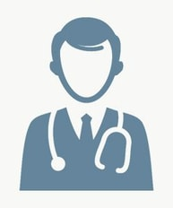 Oncologist in Chennai  -  Dr.CHELLAPANDIAN