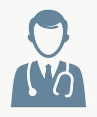 Oncologist in Chennai  -  Dr.RAMYA