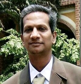 Cardiologist in Chennai  -  Dr. Jagan