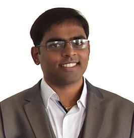 Cardiologist in Chennai  -  Dr. Ashok Kumar