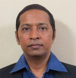 Cardiologist in Chennai  -  Dr. A. S. Hariharan
