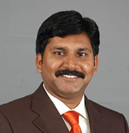 Cardiologist in Chennai  -  Dr. C. Arumugam