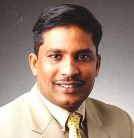 Dentist in Chennai  -  Dr. Bhuminathan