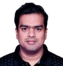 ENT in Chennai  -  Dr. Praveen Basker