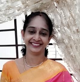 ENT in Chennai  -  Dr. Sumitha