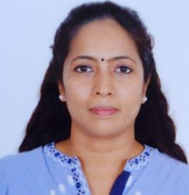 ENT in Chennai  -  Dr. Subashini Partheeban