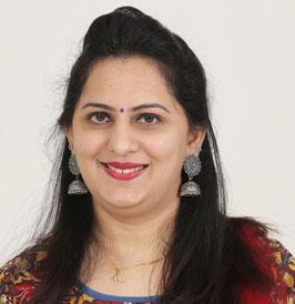 Gastroenterologist in Chennai  -  Dr. Kavya Harika Dendukuri