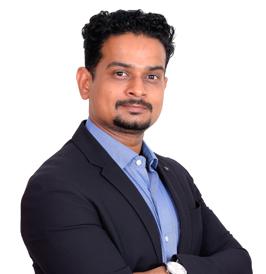 Gastroenterologist in Chennai  -  Dr. Uday Sanglodkar
