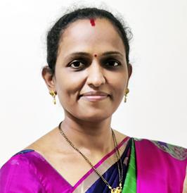 Gynaecologist in Chennai  -  Dr. Yogasalini