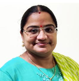Gynaecologist in Chennai  -  Dr. T. Vaidhehi