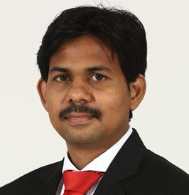 Gynaecologist in Chennai  -  Dr. Radhakrishnan