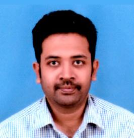 Nephrologist in Chennai  -  Dr. Jagdish K