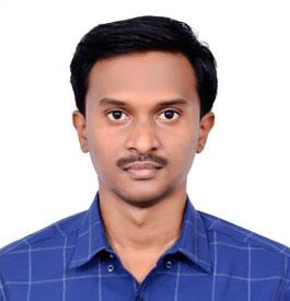 Nephrologist in Chennai  -  Dr. M. Navinath