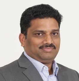 Neurologist in Chennai  -  Dr. Paraneetharan Marimuthu