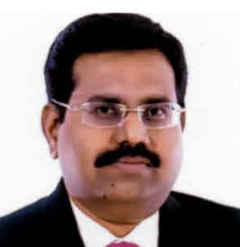 Oncologist in Chennai  -  Dr. Deenadayalan
