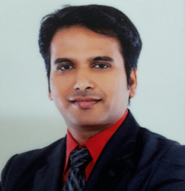 Oncologist in Chennai  -  Dr. Vimal Kumar