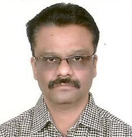 Oncologist in Chennai  -  Dr. (Brig) S. Viswanath