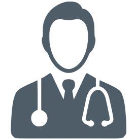 Oncologist in Chennai  -  Dr. Vikash Mahajan