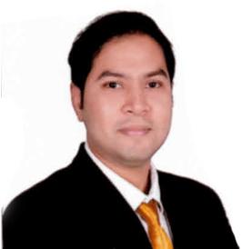 Orthopedic in Chennai  -  Dr. S. Vijay Sharath Chandhar