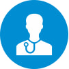 Orthopedic in Chennai  -  Dr. Balamurugan